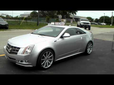 sagwwTPGg furthermore Chrysler 300 On 24s furthermore Hd Video 06 Chrysler 300 C Srt8 Dub Edition Custom For Sale See   Sunsetmilan as well Rimtyme H ton likewise Watch. on 2011 chrysler 300 on 24s