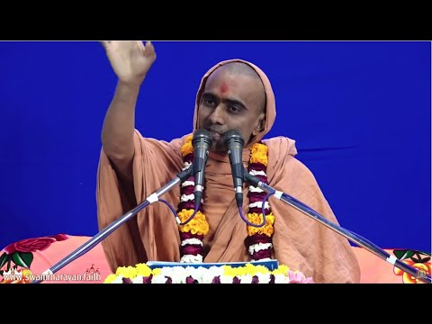 Willesden Sati Geeta Aug 2011 - Day 6