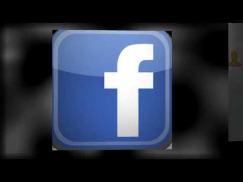 Facebook login welcome to www Pair of