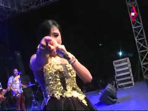 download lagu Dosa Kau Anggap Madu - Rere Amora Monata Tasik gratis