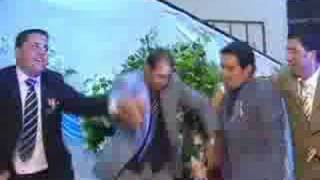 Ibrahim ayad wedding