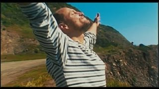 Go Further - Woody Harrelson - Original Trailer