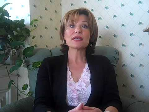 Real Cougar Woman - Cougar Myths! Video