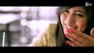 Bangla New Song Icche by Jony & Tisha Ft  Piran Khan Hd Video 720p 1