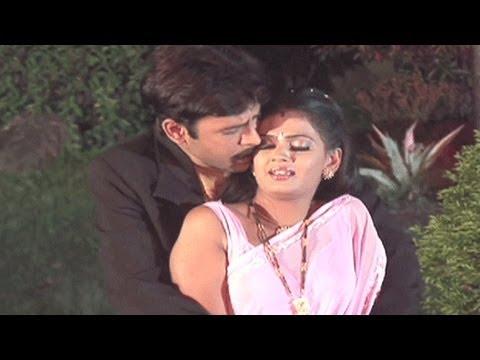 Priye Chal Sangtine - Jogwa Amba Baicha Romantic Song