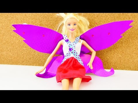 Barbie Sofa Selber Machen Barbie Mobel