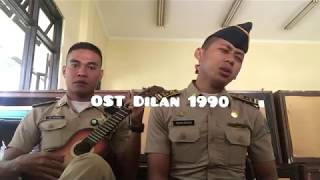 Download lagu Ost Dilan 1990 Djohar Redjeb gratis