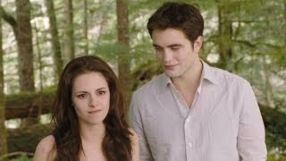 The Twilight Saga: Breaking Dawn � Part 1 - Breaking Dawn Part 2 Trailer 3 Official 2012 [1080 HD] - Kristen Stewart, Robert Pattinson