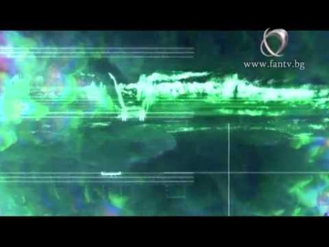 ������� �� �����: ������� ft. Dj Pantelis - ���� ���(remix)