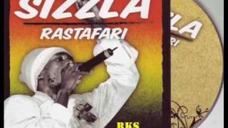 Sizzla - Put The Fire Pon Dem