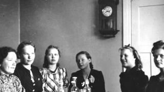 Kake Randelin - Tilipäivä Koittaa