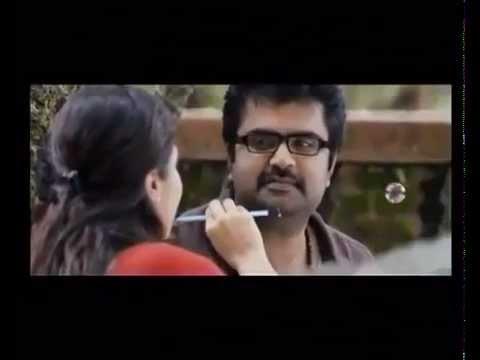 Mazhaneer Thullikal -beautiful Malayalam Film video