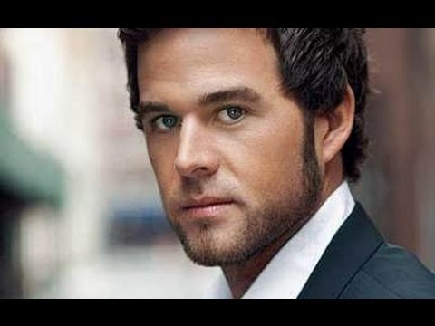 Let it Rain-david Nail Music