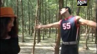 Chiro dini tumi je amar Remix created by Rakesh