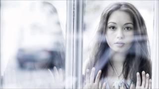 Watch Velvet Dont Stop Movin video