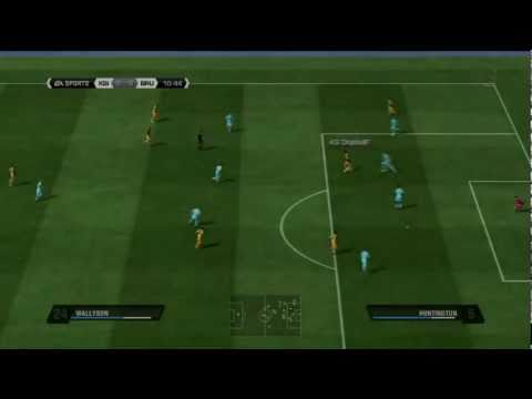fifa-11-skill-tutorials-the-fake-rabona.html
