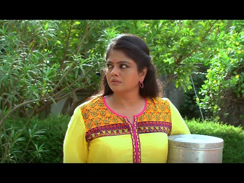 Thatteem Mutteem I Ep 162 - The nominee of Arikkalam is...I Mazhavil Manorama