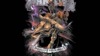 Watch Pantera Cowboys From Hell video