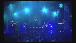Vídeo 95 de Ouvir e Crer
