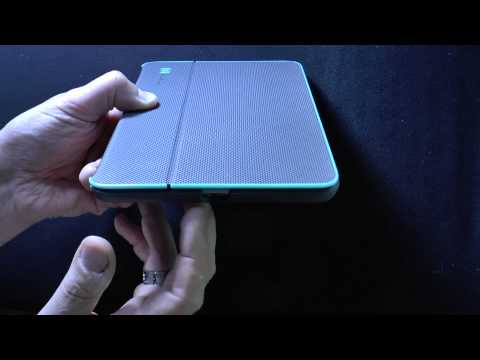 Speck  DuraFolio for iPad Mini