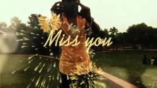 Bangla song 2015 Dill amar kusoi bojna