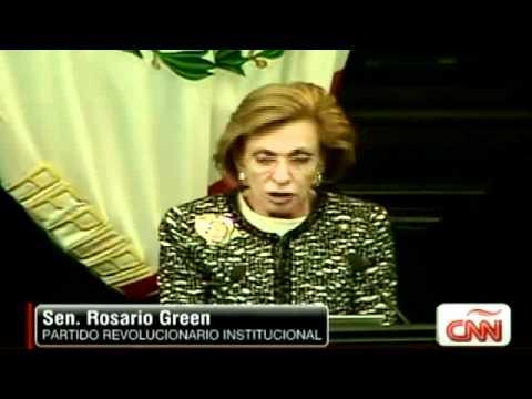México:reclamos por operativo 'Rapido y Furioso'
