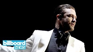 Download Lagu Justin Timberlake's 'Man Of The Woods' Track List Revealed | Billboard News Gratis STAFABAND