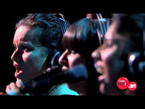 Yatra - Amit Trivedi feat Shriram Iyer & Mili Nair Coke Studio...