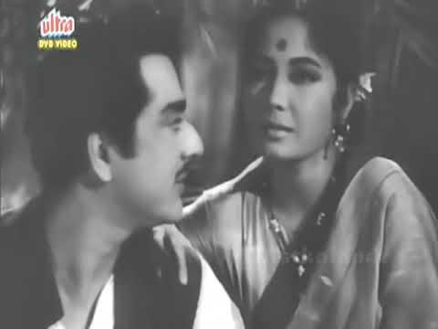 bar bar tujhe kya samjhaye payal ki jhankar..Aarti1962- lata...