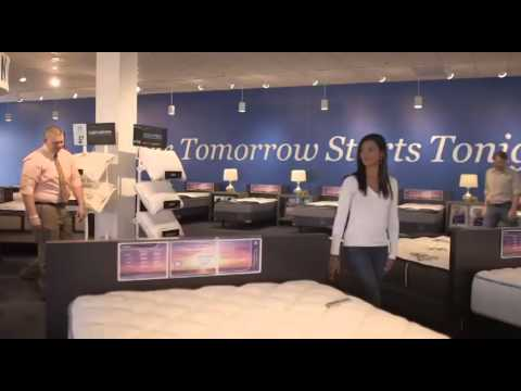 "Price Comparisons Of 10"" Personal Comfort H9 Bed Vs Sleep Number M6 Bed - SplitKing"