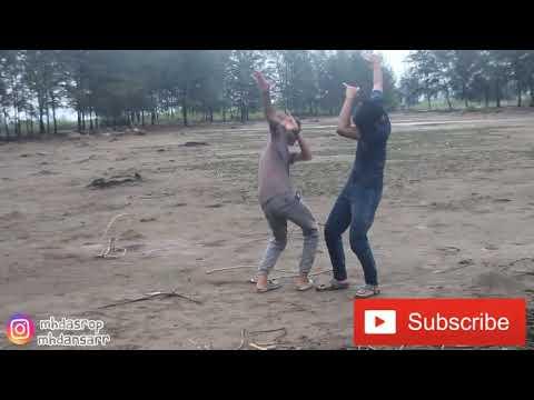 Download Goyang Jomblo  parody Vidio Mp4 baru