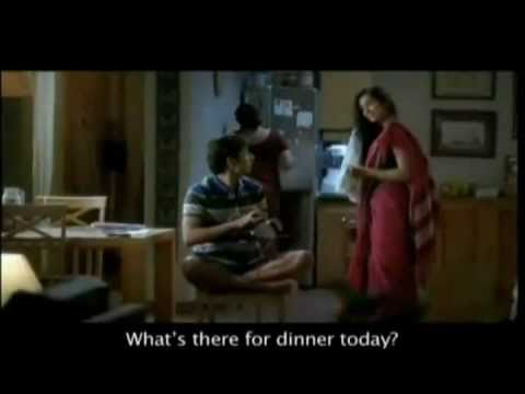 Cadbury Diary Milk All New Ads Compilation : Meethe Mein Kuch Meetha Ho Jaaye.wmv video