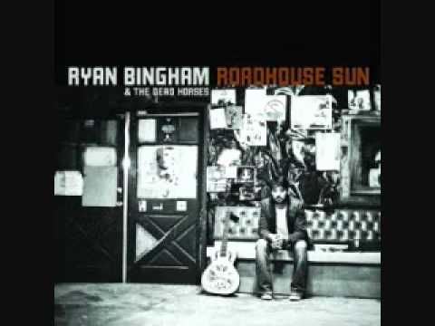 Ryan Bingham - Day Is Done