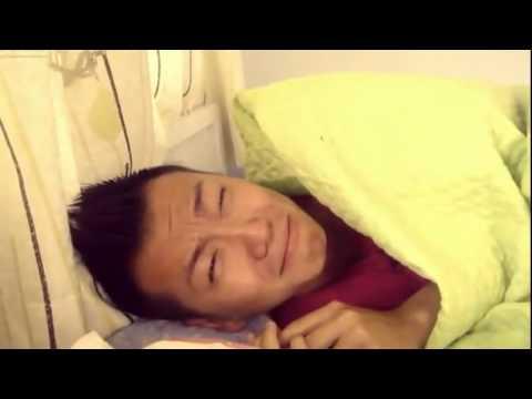 Video Sao Lại Nhắn Nhầm Máy Anh ( Hài ) - Media24h - Nhac.vui.vn Channel.flv video