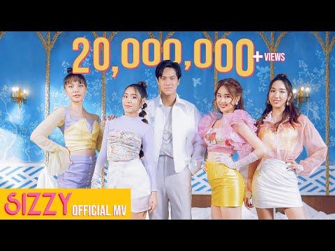 เปลี่ยนคะแนนเป็นแฟนได้ไหม (Love Score) - SIZZY x NANON [Official Music Video]