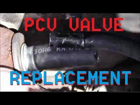 Pcv Valve Location 2000 Ford Focus Zetec Engine likewise 2000 Sable Cooling System Diagram moreover 2008 Equinox Battery Location moreover 2008 F150 Cabin Air Filter Location moreover Police Box Schematics. on 2004 ford crown victoria wiring diagram