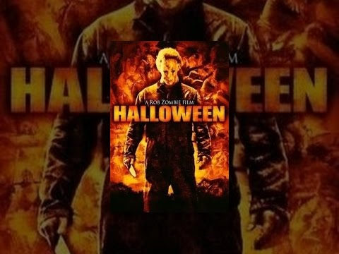 Halloween is listed (or ranked) 18 on the list The Best Slasher Movies