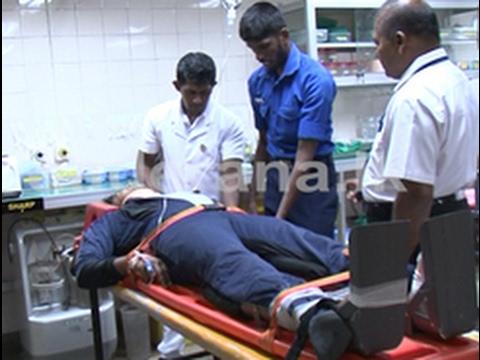 navy officer injured|eng