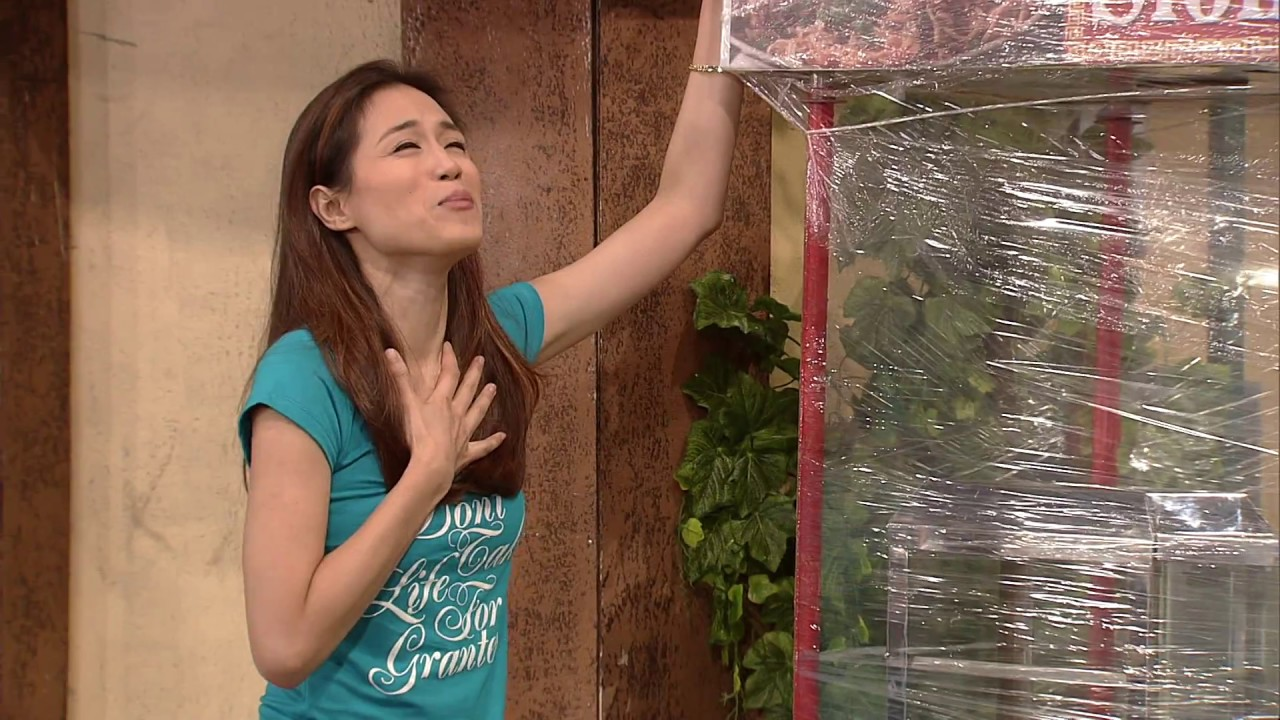 HOME SWEETIE HOME July 1, 2017 Teaser