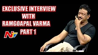 ramgopal-varma-exclusive-interview-point-blank-part-01-ntv