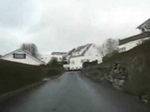 norsk webcam chat Kopervik