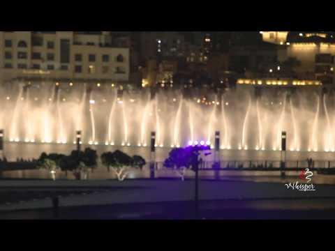 JULIUS BAER EVENT  Octobre 2014 version II