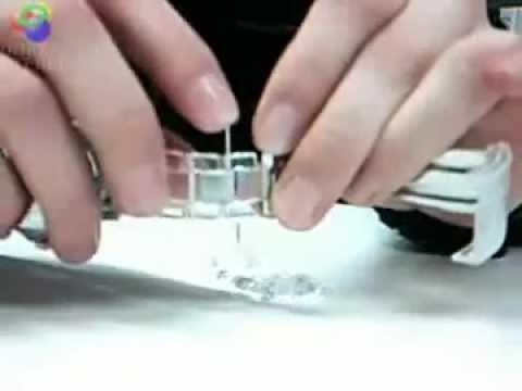 comment regler le bracelet d 39 une ice watch la r ponse est sur. Black Bedroom Furniture Sets. Home Design Ideas