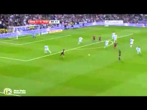 عصام الشوالي مسعود اوزيل كردي (Mesut Ozil kurdsh) Music Videos