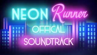 Fox's Theme - NEON RUNNER OST | MLP Neon Runner Offical Soundtrack