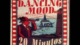 "Dancing Mood & Fidel ""Enjoy Yourself """