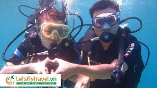 Du Lịch Nha Trang | LETS FLY TRAVEL