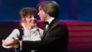 Watch Carpenters Slow Dance video