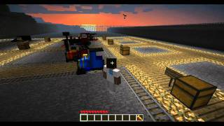 minecraft, mods, 1.7, trains, and, zepplins, minecraft trains, minecraft minecart, minecraft mods, minecraft transport, minecraft zepplin, miencraft flying, minecraft vending machine, minecraft train veding machine, railroad, video game, gaming, games, Tr