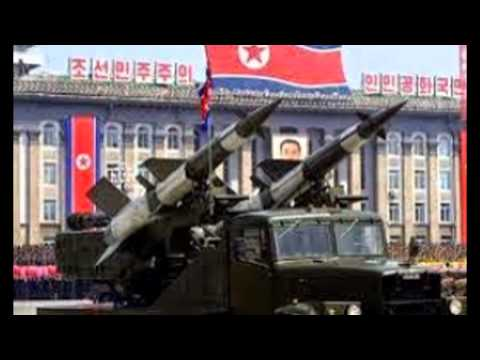 North Korea has a Nuke that could hit the United States World War 3????